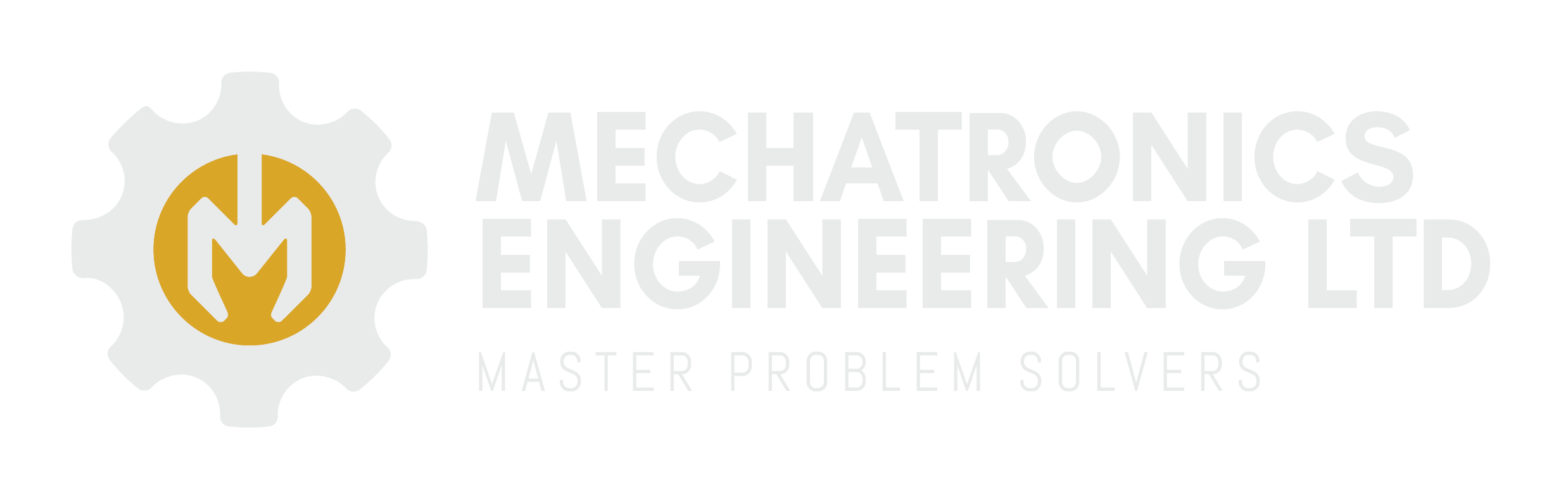 Mechatronics Engineering Ltd.